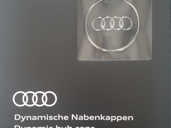Neues Gimmick 1