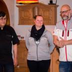 Hirschessen TTOC 2019