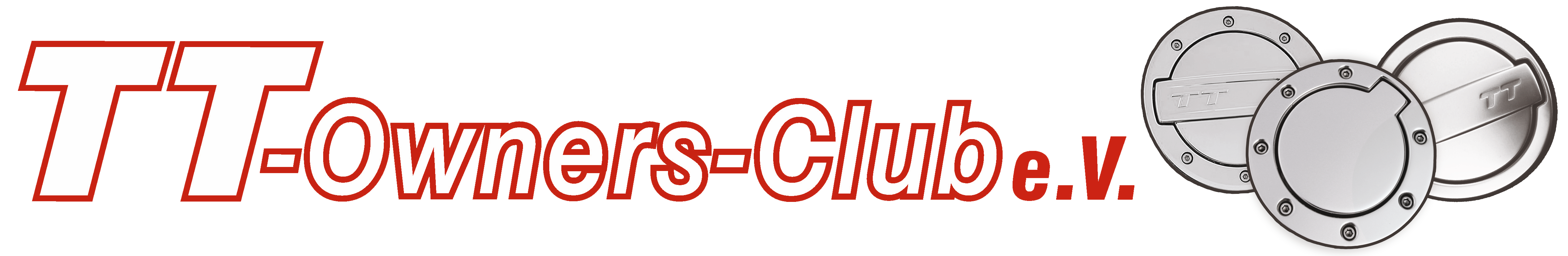 tt-owners-club.net