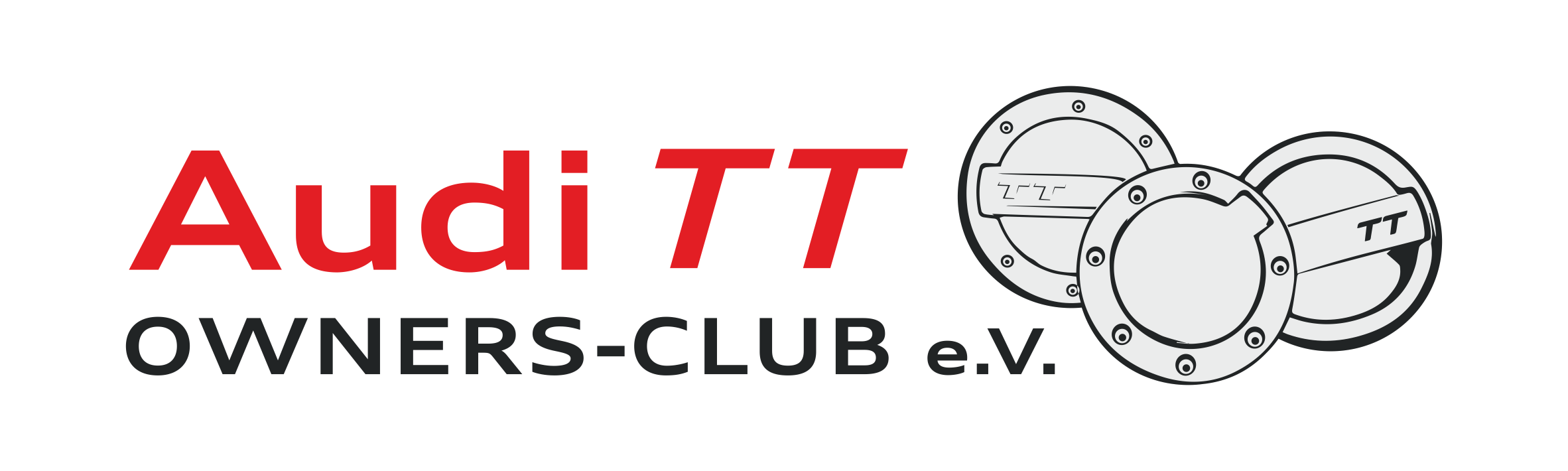 Audi tt-owners-club.net
